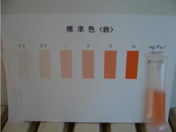 愛知県/野々垣 様