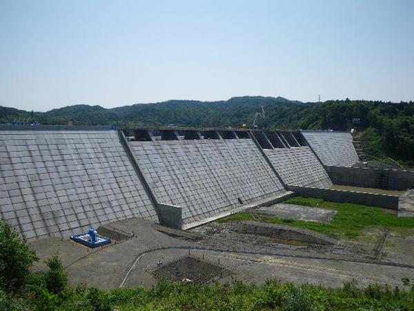 北海道空知総合振興局/建設管理部 様